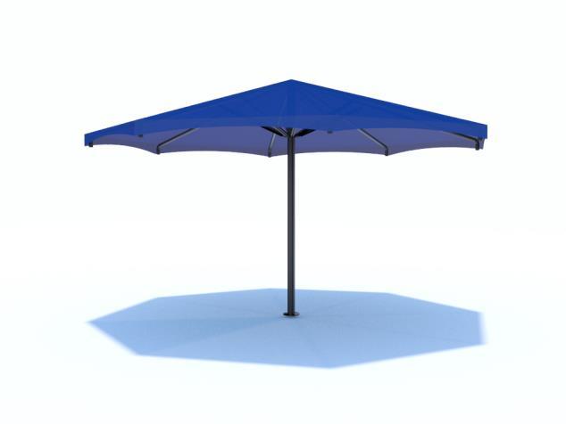 Colbrella